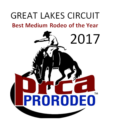 ManawaMidwesternRodeoBestRodeo2017