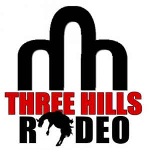 Three.Hills.Rodeo.Stock.Contractor