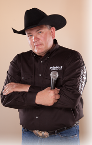 roger-mooney-rodeo-announcer