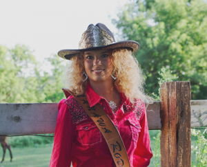 ManawaMid-WesternRodeoQueen20181