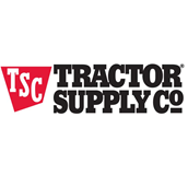 Tractor_Supply_Co_Logo